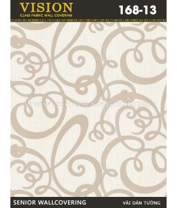 Vision Senior Wallcovering 168-13