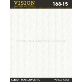 Vải dán tường Vision 168-15