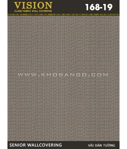 Vision Senior Wallcovering 168-19