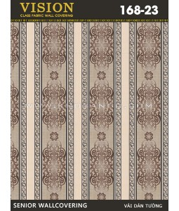 Vision Senior Wallcovering 168-23