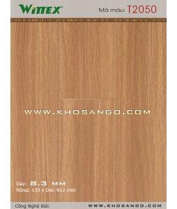WITTEX Flooring T2050