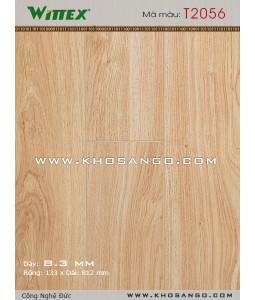 WITTEX Flooring T2056
