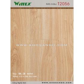 Sàn Gỗ WITTEX T2056