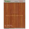 Sàn Gỗ WITTEX T3033