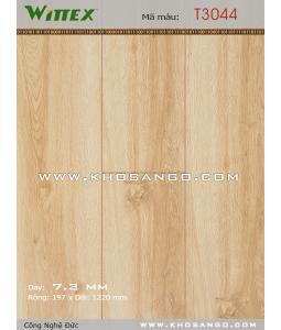 WITTEX Flooring T3044