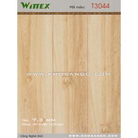 Sàn Gỗ WITTEX T3044