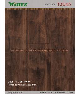WITTEX Flooring T3045