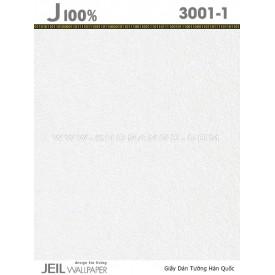 Giấy dán tường J100 3001-1