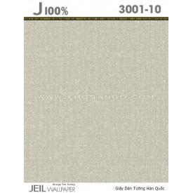 Giấy dán tường J100 3001-10
