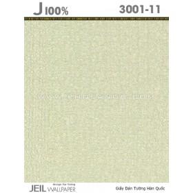 Giấy dán tường J100 3001-11