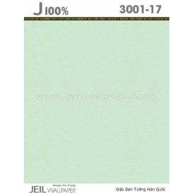 Giấy dán tường J100 3001-17