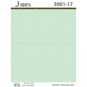 J100 wallpaper 3001-17