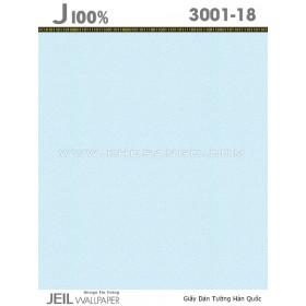 Giấy dán tường J100 3001-18