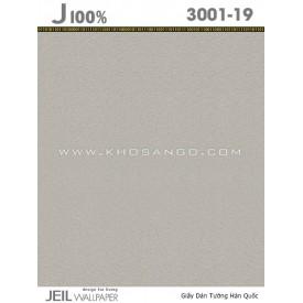 Giấy dán tường J100 3001-19