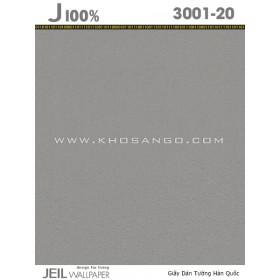 Giấy dán tường J100 3001-20