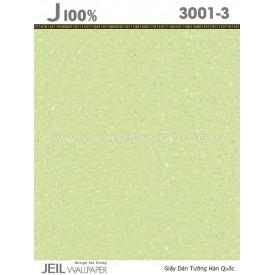 J100 wallpaper 3001-3