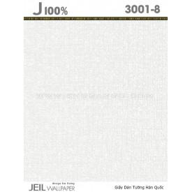 Giấy dán tường J100 3001-8