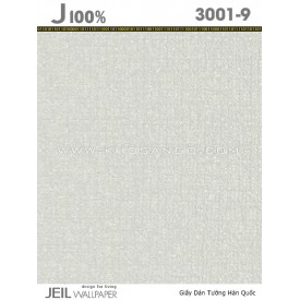 J100 wallpaper 3001-9
