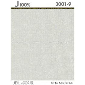 Giấy dán tường J100 3001-9