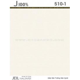 Giấy dán tường J100 510-1