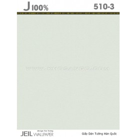 Giấy dán tường J100 510-3