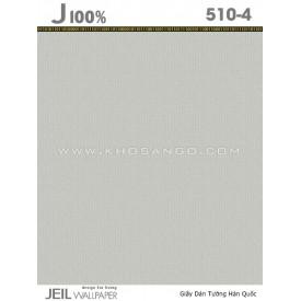 Giấy dán tường J100 510-4