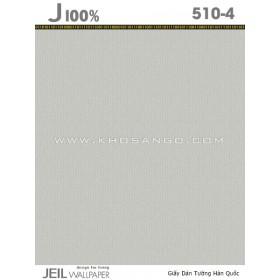 J100 wallpaper 510-4
