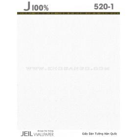 Giấy dán tường J100 520-1