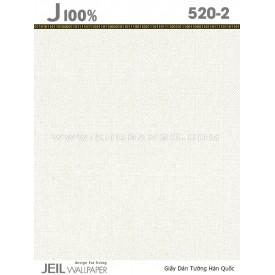 Giấy dán tường J100 520-2
