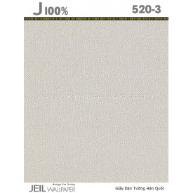 Giấy dán tường J100 520-3
