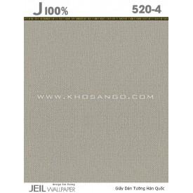 Giấy dán tường J100 520-4