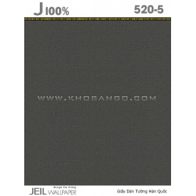 Giấy dán tường J100 520-5