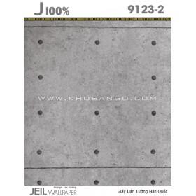 Giấy dán tường J100 9123-2