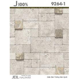 Giấy dán tường J100 9264-1