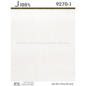 Giấy dán tường J100 9270-1