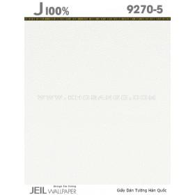 Giấy dán tường J100 9270-5