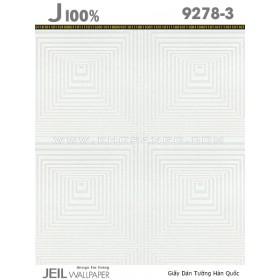 Giấy dán tường J100 9278-3