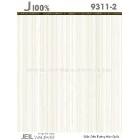 Giấy dán tường J100 9311-2