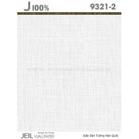Giấy dán tường J100 9321-2