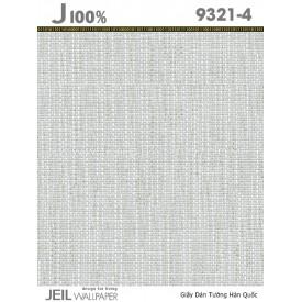 Giấy dán tường J100 9321-4