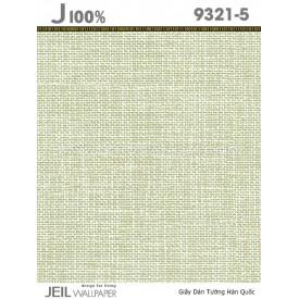 Giấy dán tường J100 9321-5