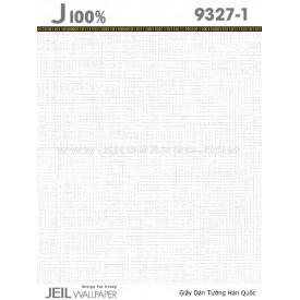 Giấy dán tường J100 9327-1