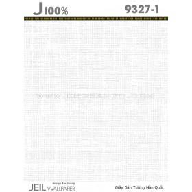 J100 wallpaper 9327-1