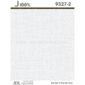 Giấy dán tường J100 9327-2