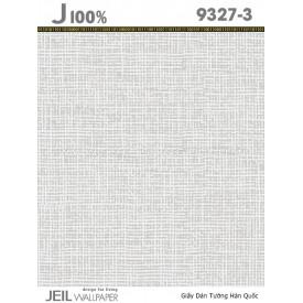 Giấy dán tường J100 9327-3