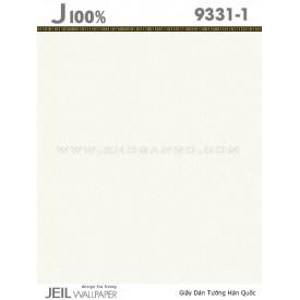 Giấy dán tường J100 9331-1