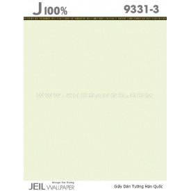 Giấy dán tường J100 9331-3