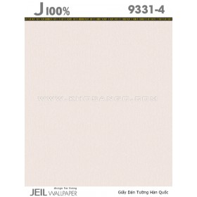 Giấy dán tường J100 9331-4