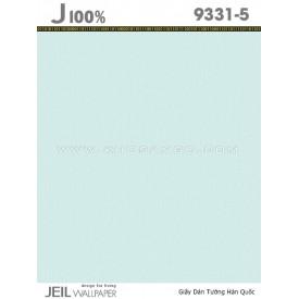 Giấy dán tường J100 9331-5
