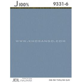 J100 wallpaper 9331-6